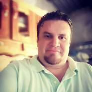 emersono179588's profile photo