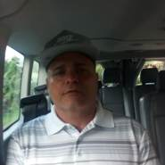 edwin724326's profile photo