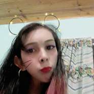 nancyr732958's profile photo