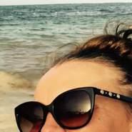 desideratap's profile photo