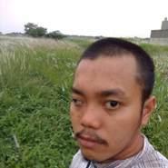 muhamadj651681's profile photo