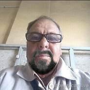 lfylsofm's profile photo