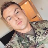 williamsmalacho69018's profile photo