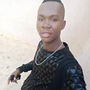 dessireo672778's profile photo