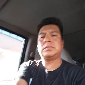 felixh216301_Nevada_Solteiro(a)_Masculino