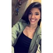 mmeri4u's profile photo