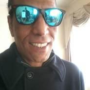 ashrafe584086's profile photo