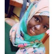 khadija689275's profile photo