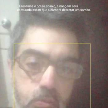 michel430889_Rio Grande Do Sul_Soltero (a)_Masculino