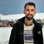 ugurb76's profile photo