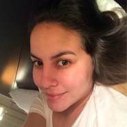 rhondajane's profile photo