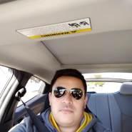 danielo731831's profile photo