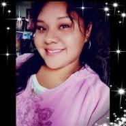 elizabethm598422's profile photo