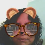amariliso132407's profile photo
