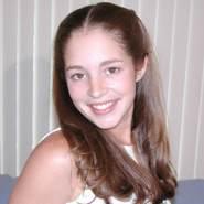 usertz85237's profile photo