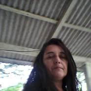 roselim35's profile photo