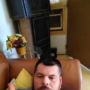 mariov544's profile photo