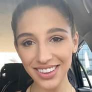 juliana717269's profile photo