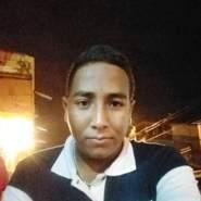 eduardo537548's profile photo