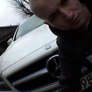 waski69's profile photo