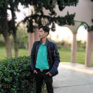 LuisSosme's profile photo