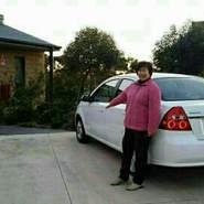 kemalalady's profile photo