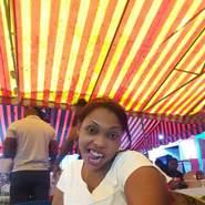 manouchcadesource's profile photo
