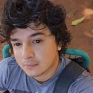 rodriid325326's profile photo