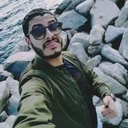 ahmedb2737's profile photo