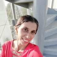 orladys's profile photo
