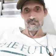 emersoncalzadiase's profile photo