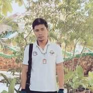 pongboss's profile photo