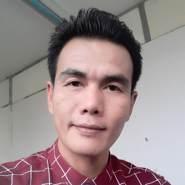 phanuphongf's profile photo