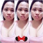 sompitpaengot241's profile photo