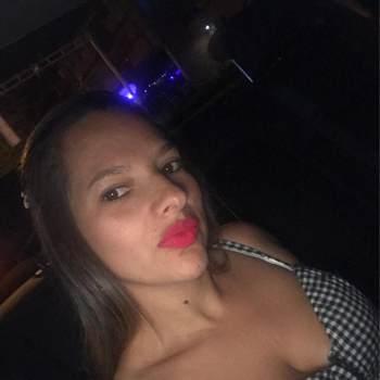 naty057_Antioquia_Kawaler/Panna_Kobieta