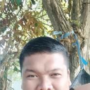 andrewt188's profile photo