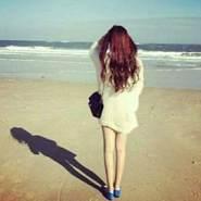 userdcz01857's profile photo