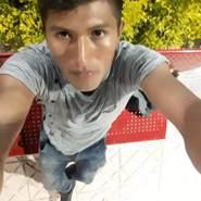 elvisg488408's profile photo