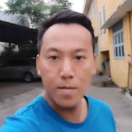 Neotruong2456's profile photo