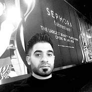 mosab72's profile photo