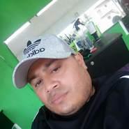 gabrield1081's profile photo