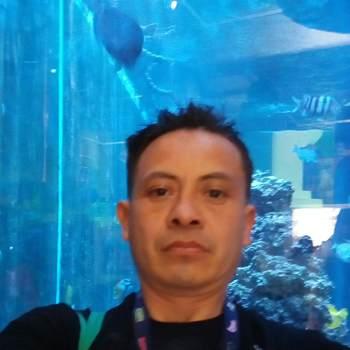 dantes21_Mexico_Single_Male