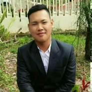 rt14311's profile photo