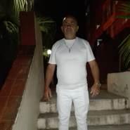 alejandroa1303's profile photo