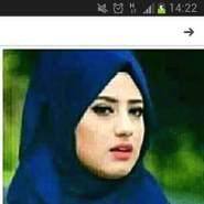 salma587700's profile photo