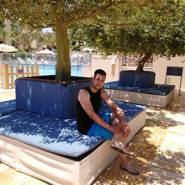 osamaa516200's profile photo
