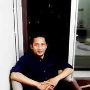 Adhon69_al's profile photo