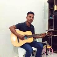 josem94970's profile photo