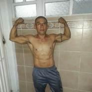 vicente_cruz07's profile photo