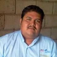 julioc951711's profile photo